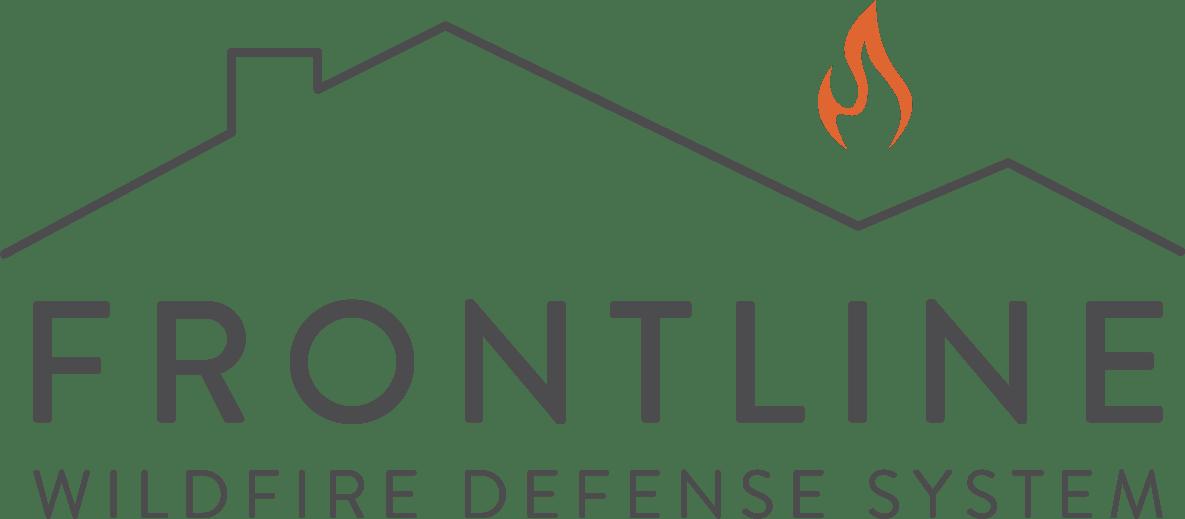 Frontline Wilfire Defense System