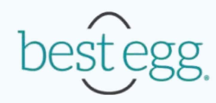 best egg Company Logo