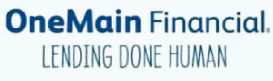 OneMain Financial Company Logo