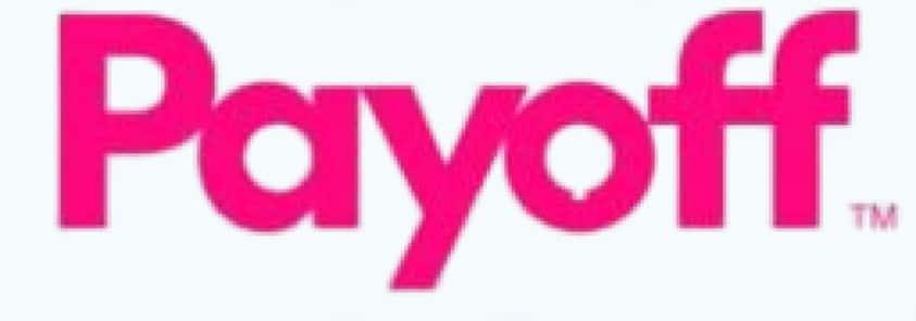Payoff Company Logo
