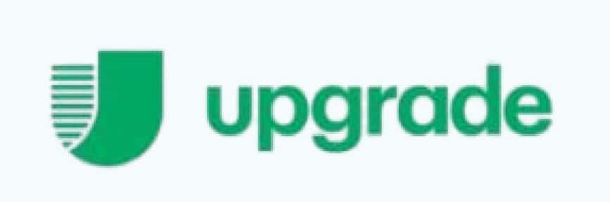 Upgrade Company Logo