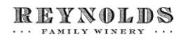 reynolds family winery logo